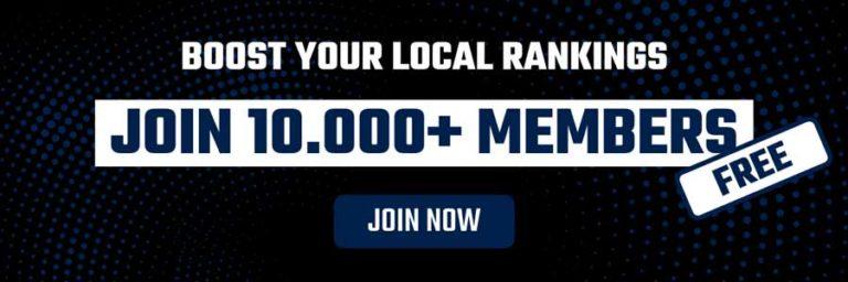 JOIN-11.000+-MEMBERS