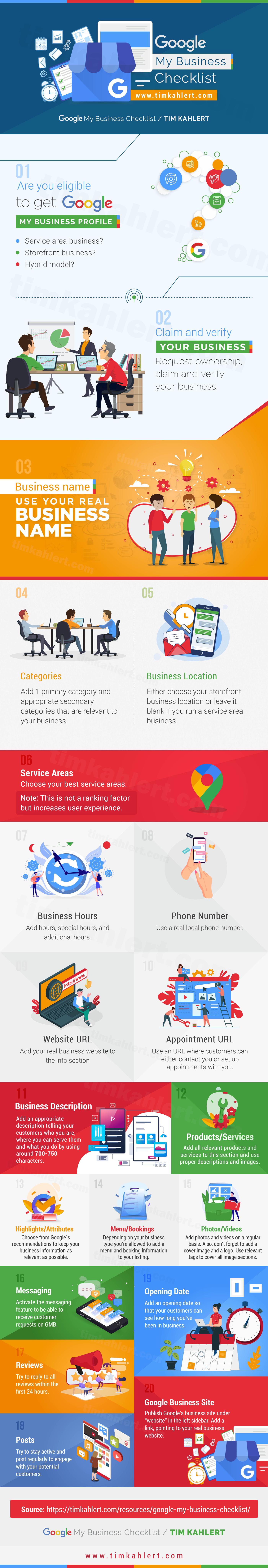 Google-My-Business-Checklist2